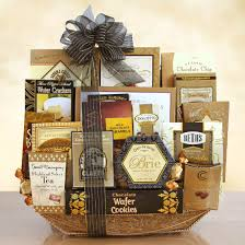pastry gift baskets gourmet gift baskets wine gift baskets corporate gift baskets at
