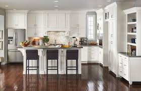 Timberlake Cabinets Reviews Clifton Cabinets Specs U0026 Features Timberlake Cabinetry