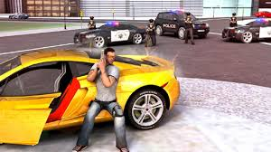 Andriod Games Room - clash of crime gangsters 3d free download for android android