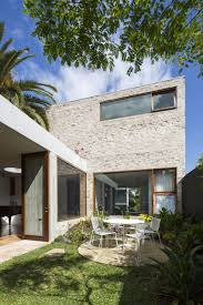 courtyard house by aileen sage architects view in gallery courtyard house by aileen sage architects 3
