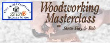 Woodworking Tv Shows Online by Woodworking Masterclass Home Facebook