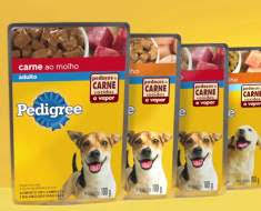 printable ol roy dog food coupons free dog food coupons 2017 yourpappyland com