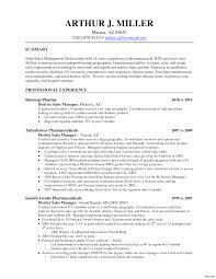 resume for retail sales associate objective satisfying good resume cover letter exles elegant objective