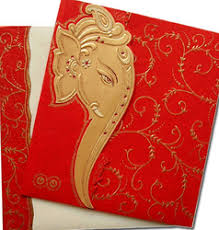 marriage card wedding cards in lucknow uttar pradesh wedding invitation card