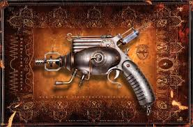 Steampunk Home Decorating Ideas Wall Art Steampunk Wall Decor Decorating Ideas How To Make