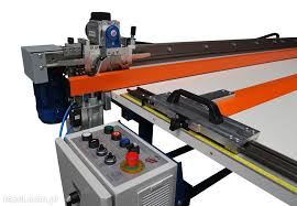 Cutting Blinds Blind Cutting Table Rotary Knife Uk 2 Rexel Videos