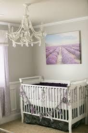 85 best lavender and aqua nursery images on pinterest aqua