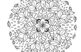 mandala coloring book free trends coloring mandala coloring book