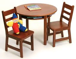 Cheap Childrens Desk And Chair Set Fancy Plush Design Desk And Chair Set Cheap Kids Desk And Chair