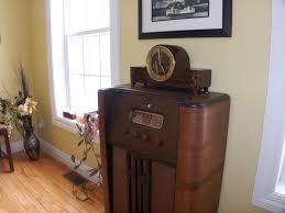 Forestville Mantel Clock Mauthe Mantel Clock U2013 Antique And Vintage Clock Collecting U0026 Repair