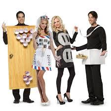 group halloween costumes the golden girls group halloween