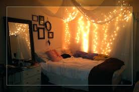 best way to hang christmas lights on wall best way to hang christmas lights on wall how to attach christmas