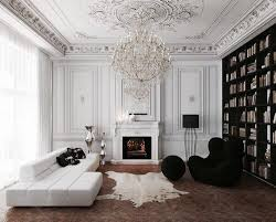 home and interior best 25 beautiful home interiors ideas on interiors