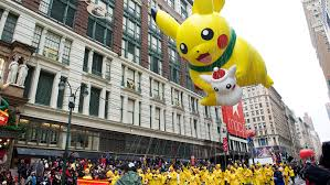 macys open on thanksgiving macy u0027s thanksgiving day parade guide for families