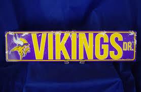 champion nfl minnesota vikings randy moss 84 football jersey sz