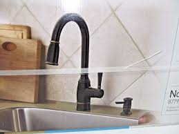 Buy Kitchen Faucet Buy Kitchen Faucet Gallery Kitchen Faucet Kitchen Bridge