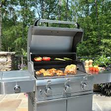 bbq and outdoor fireplace specialties