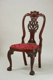Pictures Of Queen Anne Chairs by 1918 Best Queen Anne And Chippendale Furniture Images On Pinterest