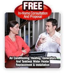 Central Air Conditioning Estimate by Air Conditioning Sales Replacement Installation Buffalo Ny Area
