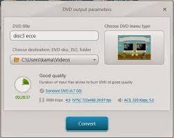 format flashdisk untuk dvd player format video di flashdisk untuk dvd player flowers for algernon