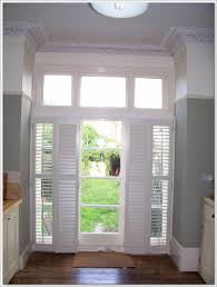 french door lowes great human founding u2014 decor trends
