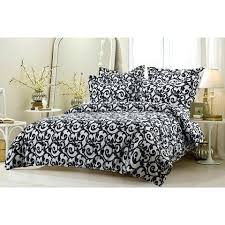 Home Goods Comforter Sets Home Goods Queen Comforters Tj Maxx Home Goods Comforters Home