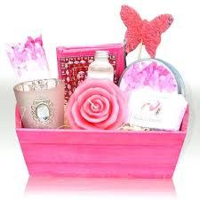 spa gift baskets for women spa basket ideas best gift basket ideas for kids diy spa gift