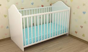 What Crib Mattress Should I Buy Crib Mattress Pad Safety Guide Everything U Need To