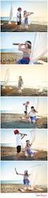 rockwall tx child photographer stylized shoots pinterest