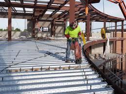 citysteel structural steel deck u0026 stud contractor