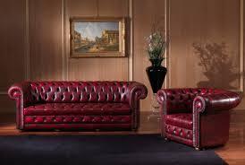 canape cuir moderne résultat de recherche d images pour canapé cuir moderne design