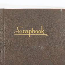 dog scrapbook album shop dog scrapbook album on wanelo