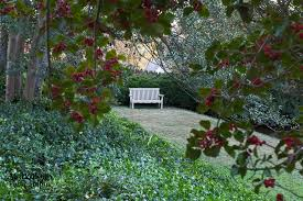 williamsburg garden benches colonial williamsburg u2014 governor u0027s