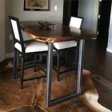 furniture kitchen tables 2130 best bar tables images on bar tables kitchen