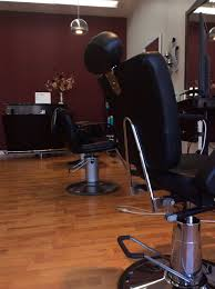 Rent A Chair Rent A Barber Chair Melika Hair Salon