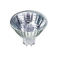 halogen bulbs mr16 gu5 3 base replacement light bulbs the