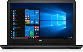 Toaster Exe Dell Dell Inspiron Apu Dual Core A9 7th Gen 6 Gb 1 Tb Hdd Windows 10