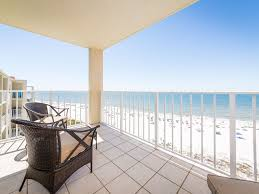 rare penthouse unit in sunswept in the hear vrbo