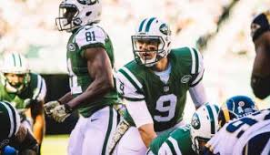 new york jets vs new england patriots game recap the red beat
