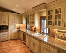 country kitchen house plans country kitchen floor plans and photos