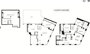 Stone Mansion Alpine Nj Floor Plan by 28 Stone Mansion Floor Plans Alpine Nj Mansions Floor Plans