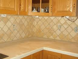 tumbled marble kitchen backsplash kitchen and residential design reader question can i paint