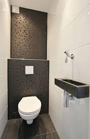salle de bain luxe luxe carrelage salle de bain avec fabricant salle de bain 35 pour