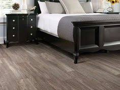 shaw floors vinyl floorte valore plank luxury vinyl flooring