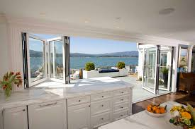 best catalogs for home decor trend indoor outdoor kitchen ideas 22 for home decor catalogs with