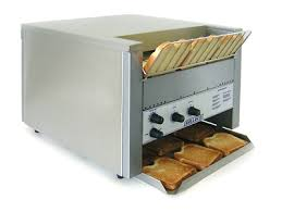 Conveyor Toaster Oven Belleco Commercial And Industrial Conveyor Toasters Ovens And