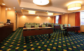 Comfort Inn Gaslamp Convention Center San Diego Hotel Coupons For San Diego California