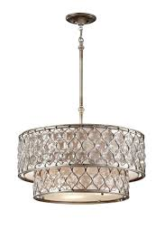 Cheap Drum Light Fixtures 92 Best Lakewood Lighting Images On Pinterest Ceilings Ceiling