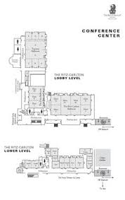 search floor plans hotel floor plan search hospitality