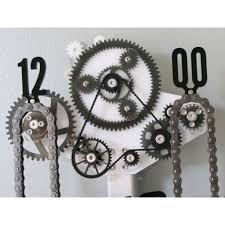 Coolest Clocks by Dual Chain Planetary U2013 Needlessly Complex
